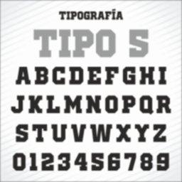TIPO 5.jpg